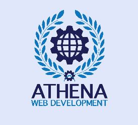 Athena Web Development